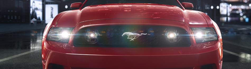 Mustang_Frame_Seq_4
