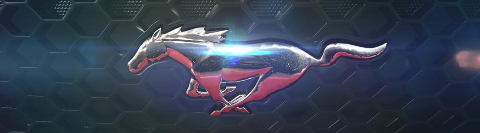 Mustang_Frame_Seq_5