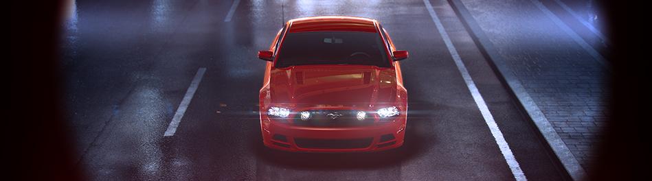 Mustang_Frame_Seq_6