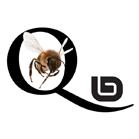 "<a href=""http://www.queenb.tv/"">The Queen B</a>"