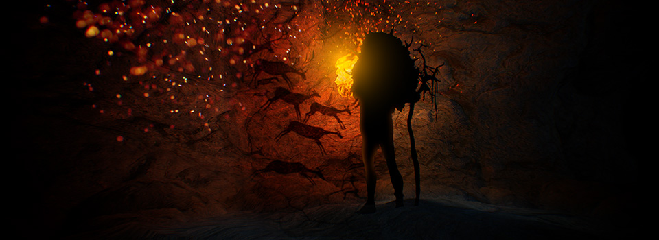 Cave_Frame_2_A_Col_v002_960