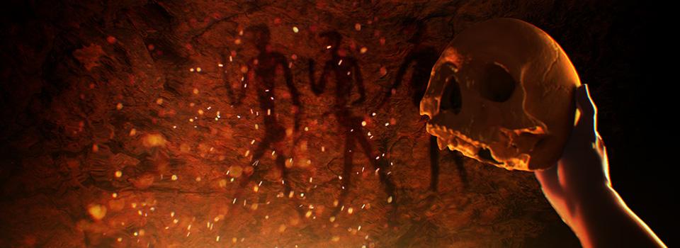 Cave_Frame_3_B_Col_v002960